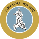 DimosKilkis