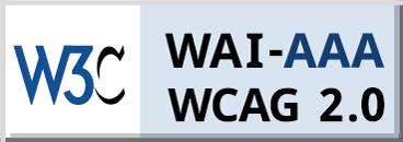 WCAG 2.0 AAA